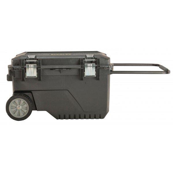 Box pojízdný FatMax Stanley FMST1-73601