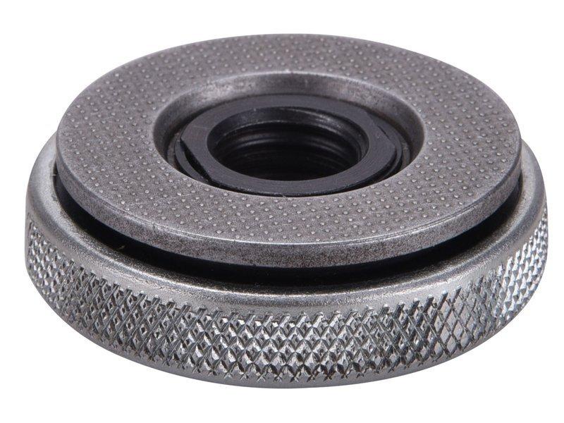 Matice rychloupínací M14 pro úhlové brusky Extol Industrial 8798050