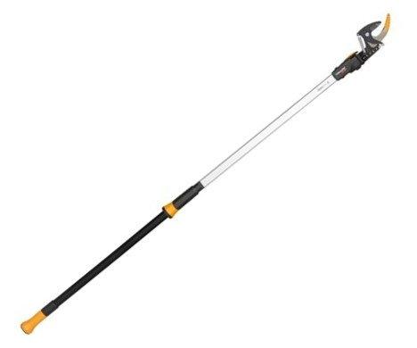 Nůžky zahradní PowerGear X univerzální UPX82 Fiskars 1023625