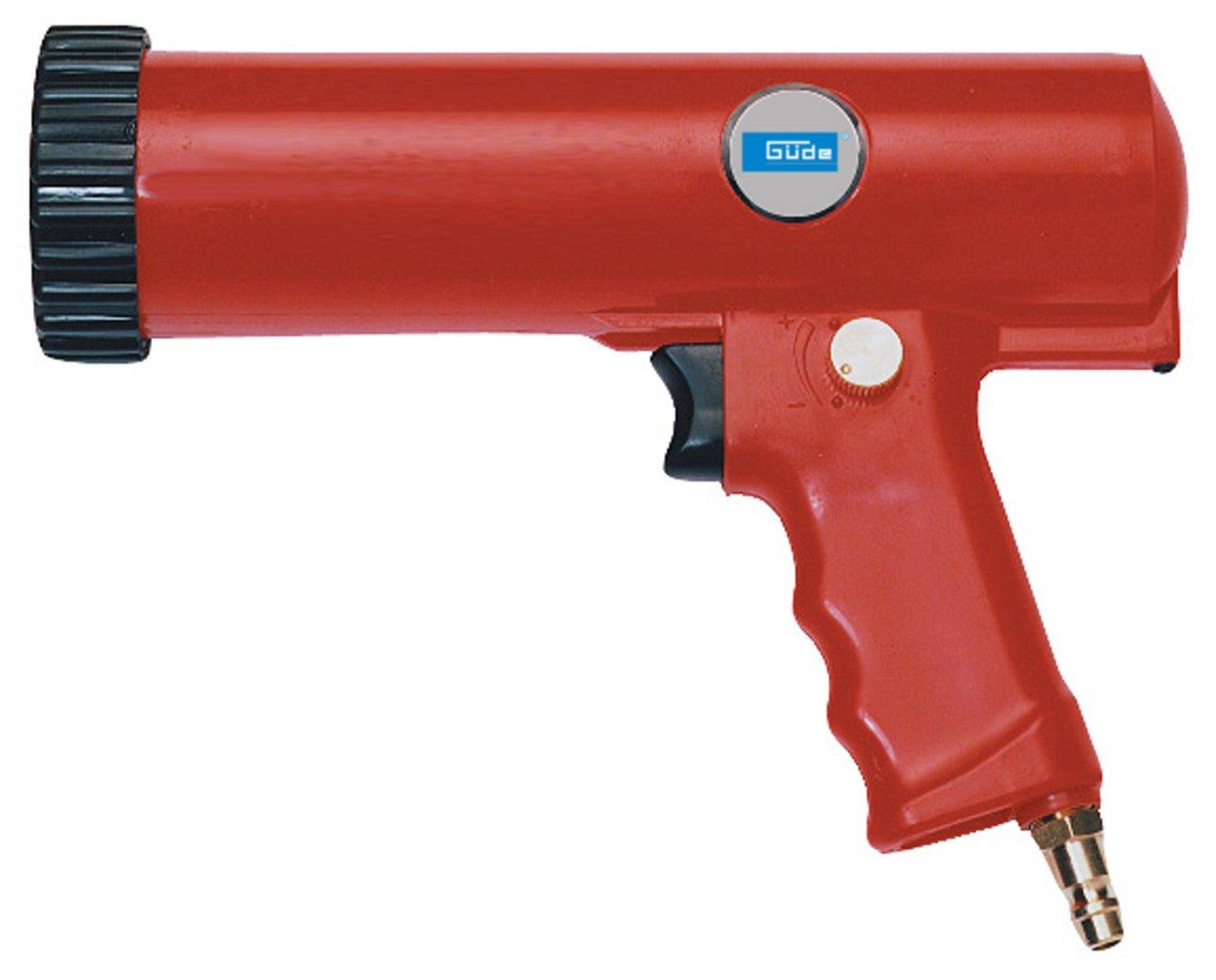 Güde 02693 pistole na kartuše pneumatická
