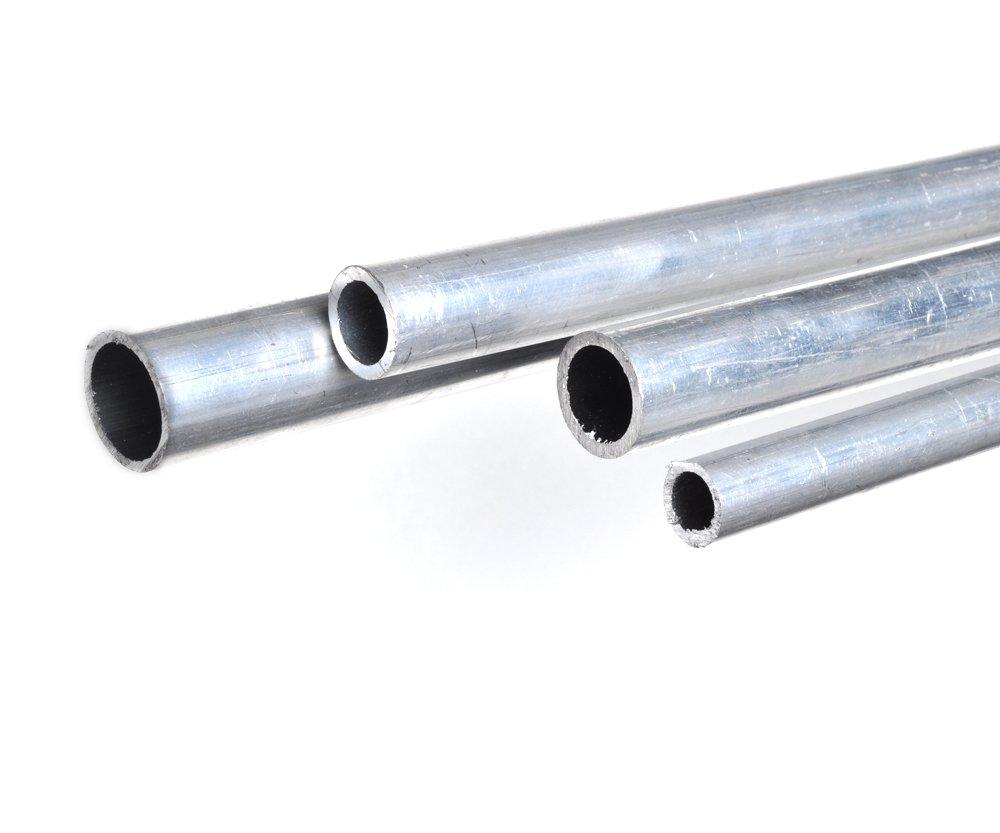 Trubka hliník - 18x2.0mm