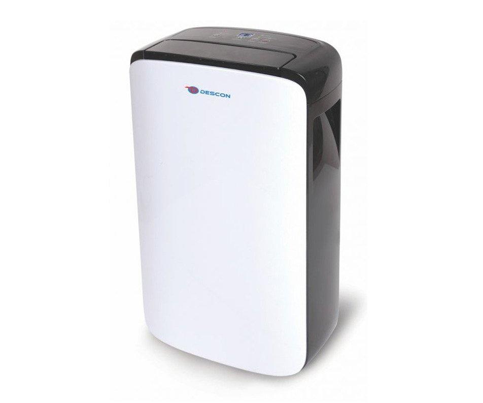 Odvlhčovač vzduchu 200W Descon DA-R010 Dedra