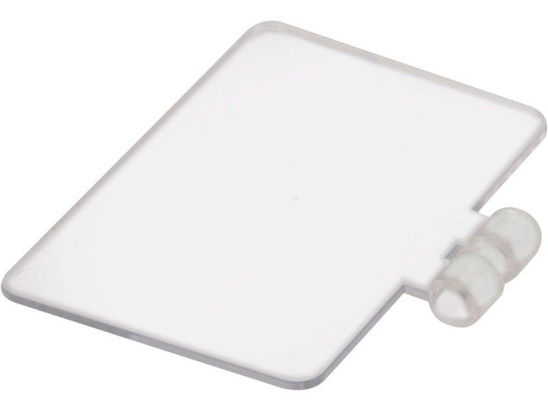 Štít ochranný pro stolní brusku 410112 Extol Craft 410112E Extol Craft