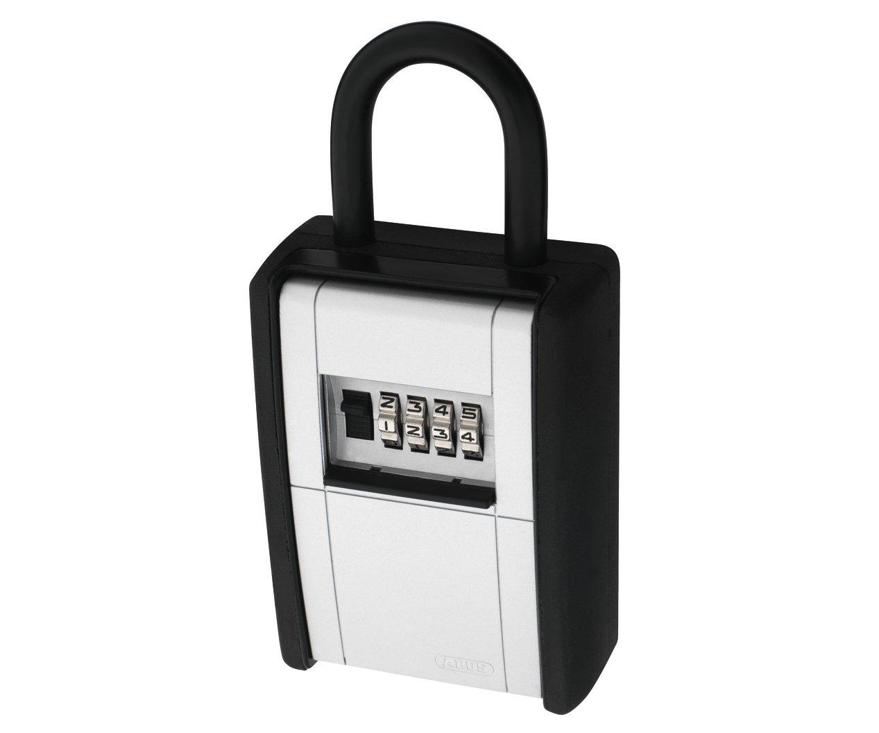 Schránka na klíče Abus KeyGarage 797