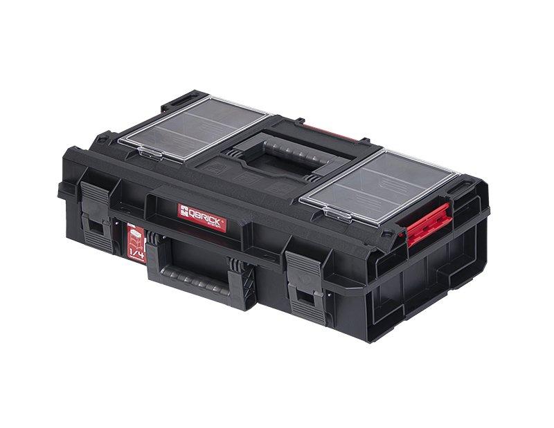 Box na nářadí QBrick System One 200 Profi